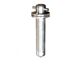 фильтр механической очистки на заказ