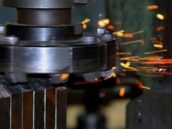 Изготовление изделий и оборудования из алюминиевых сплавов